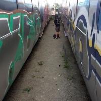 Boss_Foss_Seed_BFF_XDS_Graffiti_Stockholm_Spraydaily_16