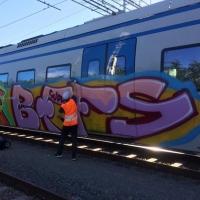 Boss_Foss_Seed_BFF_XDS_Graffiti_Stockholm_Spraydaily_17