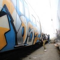 Boss_Foss_Seed_BFF_XDS_Graffiti_Stockholm_Spraydaily_18