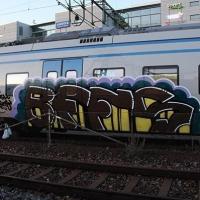 Boss_Foss_Seed_BFF_XDS_Graffiti_Stockholm_Spraydaily_20