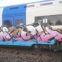Chas_Loveletters_HMNI_Graffiti_Spraydaily_Grafflife_01