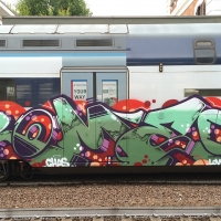 Chas_Loveletters_HMNI_Graffiti_Spraydaily_Grafflife_03