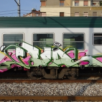Chas_Loveletters_HMNI_Graffiti_Spraydaily_Grafflife_06
