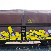 Chas_Loveletters_HMNI_Graffiti_Spraydaily_Grafflife_07