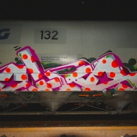 Chas_Loveletters_HMNI_Graffiti_Spraydaily_Grafflife_08