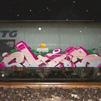 Chas_Loveletters_HMNI_Graffiti_Spraydaily_Grafflife_10
