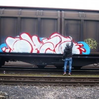 Chas_Loveletters_HMNI_Graffiti_Spraydaily_Grafflife_11