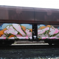 Chas_Loveletters_HMNI_Graffiti_Spraydaily_Grafflife_12