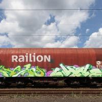 Chas_Loveletters_HMNI_Graffiti_Spraydaily_Grafflife_13
