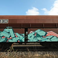 Chas_Loveletters_HMNI_Graffiti_Spraydaily_Grafflife_14