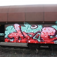Chas_Loveletters_HMNI_Graffiti_Spraydaily_Grafflife_15