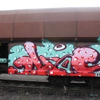 Chas_Loveletters_HMNI_Graffiti_Spraydaily_Grafflife_15