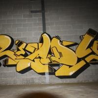 Chas_Loveletters_HMNI_Graffiti_Spraydaily_Grafflife_17