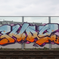 Chas_Loveletters_HMNI_Graffiti_Spraydaily_Grafflife_18