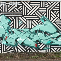 Chas_Loveletters_HMNI_Graffiti_Spraydaily_Grafflife_20