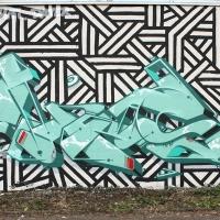 Chas_Loveletters_HMNI_Graffiti_Spraydaily_Grafflife_20