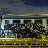 HMNI_Click_Graffiti_SprayDaily_01