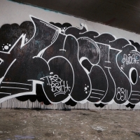 HMNI_Click_Graffiti_SprayDaily_03