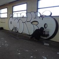 HMNI_Click_Graffiti_SprayDaily_04
