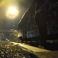 HMNI_Click_Graffiti_SprayDaily_06