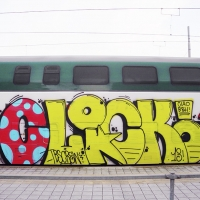 HMNI_Click_Graffiti_SprayDaily_10