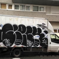 HMNI_Click_Graffiti_SprayDaily_12