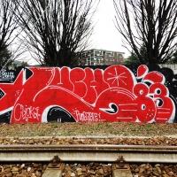 HMNI_Click_Graffiti_SprayDaily_13