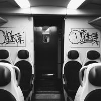 HMNI_Click_Graffiti_SprayDaily_14