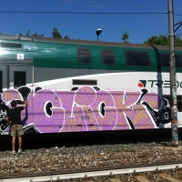 HMNI_Click_Graffiti_SprayDaily_15