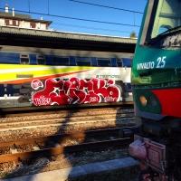 HMNI_Click_Graffiti_SprayDaily_16