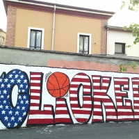 HMNI_Click_Graffiti_SprayDaily_17