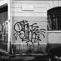 HMNI_Click_Graffiti_SprayDaily_18
