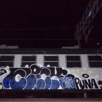 HMNI_Click_Graffiti_SprayDaily_19