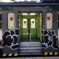 HMNI_Click_Graffiti_SprayDaily_23