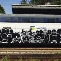 HMNI_Click_Graffiti_SprayDaily_24