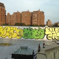 HMNI_Click_Graffiti_SprayDaily_26