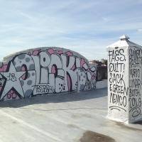 HMNI_Click_Graffiti_SprayDaily_27