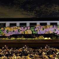 HMNI_Click_Graffiti_SprayDaily_28