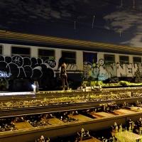 HMNI_Click_Graffiti_SprayDaily_30