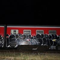 HMNI_Click_Graffiti_SprayDaily_31