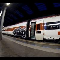 HMNI_Click_Graffiti_SprayDaily_32