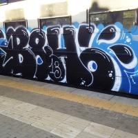 HMNI_Click_Graffiti_SprayDaily_33