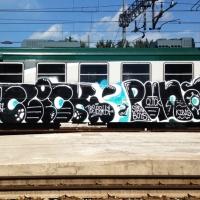 HMNI_Click_Graffiti_SprayDaily_35