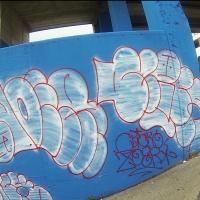 HMNI_Click_Graffiti_SprayDaily_36