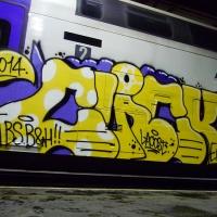 HMNI_Click_Graffiti_SprayDaily_37