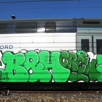 HMNI_Click_Graffiti_SprayDaily_38