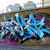 Crome_London_HMNI_Graffiti_Spraydaily_02