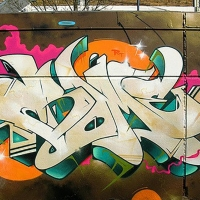 Crome_London_HMNI_Graffiti_Spraydaily_04