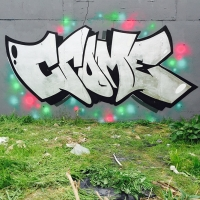 Crome_London_HMNI_Graffiti_Spraydaily_07