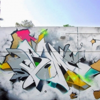Crome_London_HMNI_Graffiti_Spraydaily_11